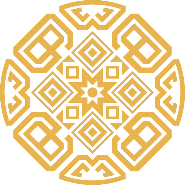 BoGemma Jewelry logo